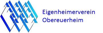 eigenheimer-obereuerheim.de